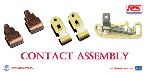 Contact-Assembly-Rivets-Manufacturers.jpg