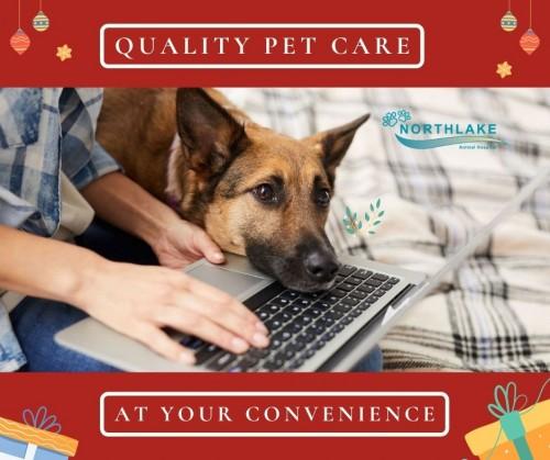 Advanced-Solution-for-Pet-Healthcare.jpg