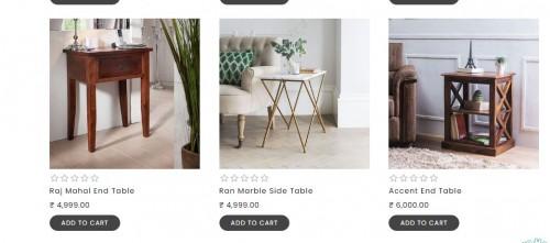 side-table-online.jpg