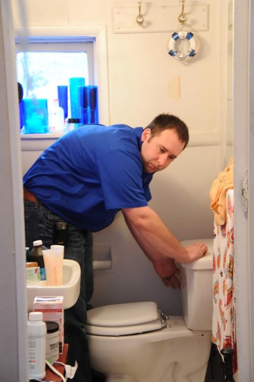 Best-Plumbing-services-in-CA.jpg
