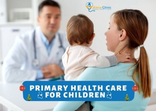 Special-Health-Care-Needs-for-Infants.jpg
