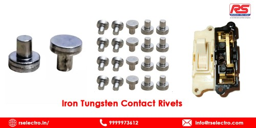 Iron-Tungsten-Contact-Rivets.jpg