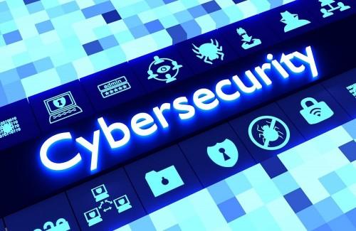 Cyber-Security-Jacksonville.jpg
