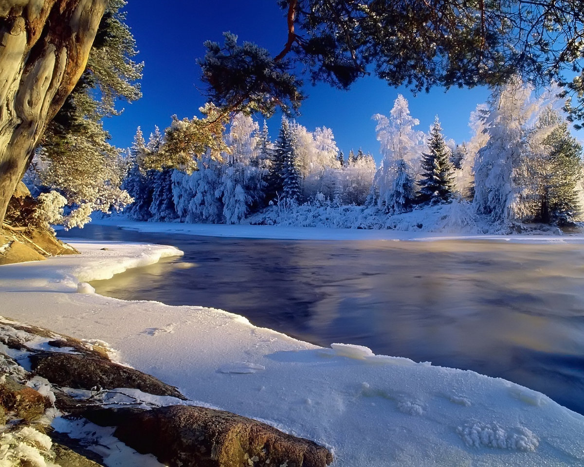 Icy-river-1280-x-1024.jpg