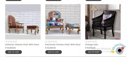 sofa-set.jpg