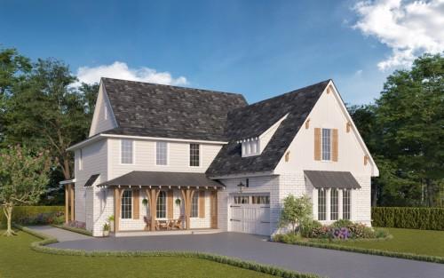 Real-Estate-Auburn.jpg