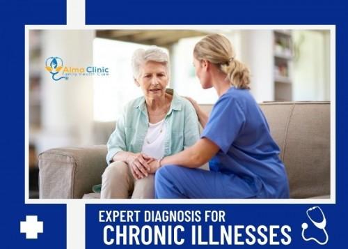 Minimize-the-Impact-of-chronic-disease.jpg