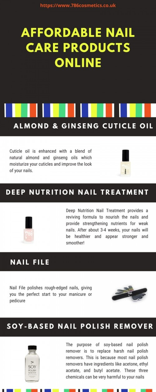 Affordable-Nail-Care-Products-Online1.jpg