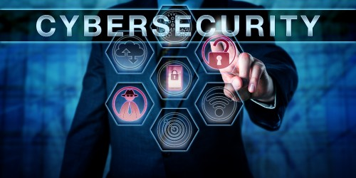 Cybersecurity-Jacksonville.jpg