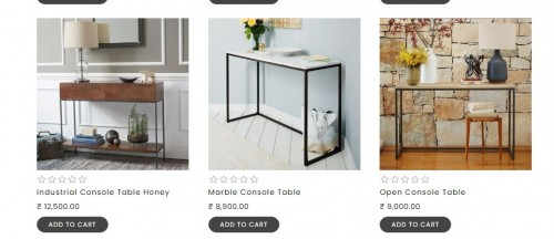 console-table-online.jpg