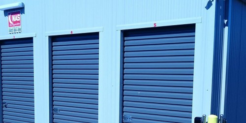 Down South Self Storage is your home away from home where you can store almost anything that you like. Whether it be de-cluttering your home, storing business records or products or just re-claiming that spare room there is a self storage unit of the size you need.  Visit us: https://www.downsouthselfstorage.com.au/