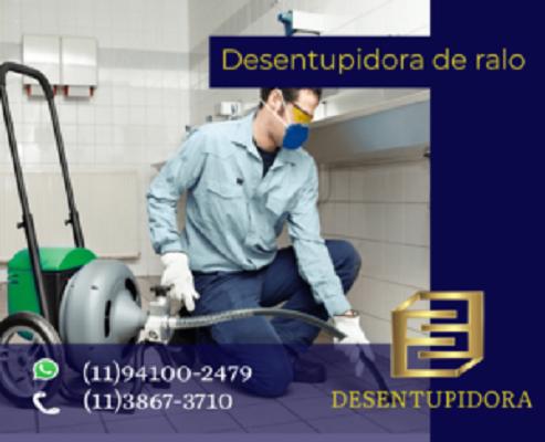 Empresa desentupidora São Bernardo oferece serviço de desentupimento de ralo, de Esgoto No São Bernardo e de pia, além de canos de Água servidas e pluviais.  Visit us: https://desentupidoras.sampa.br/desentupidora-em-sao-bernardo/