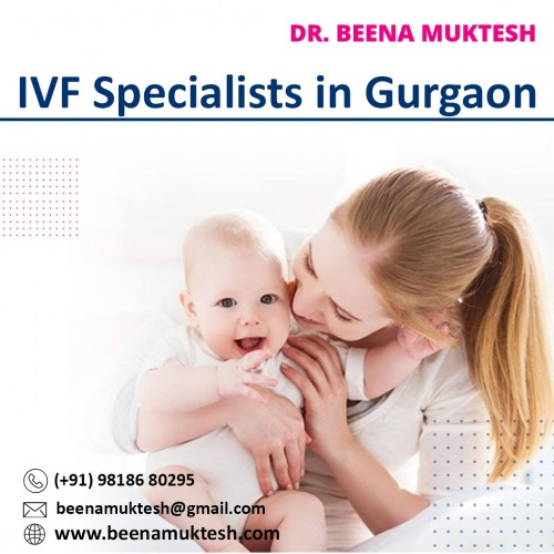 IVF-Specialists-in-Gurgaon.jpg