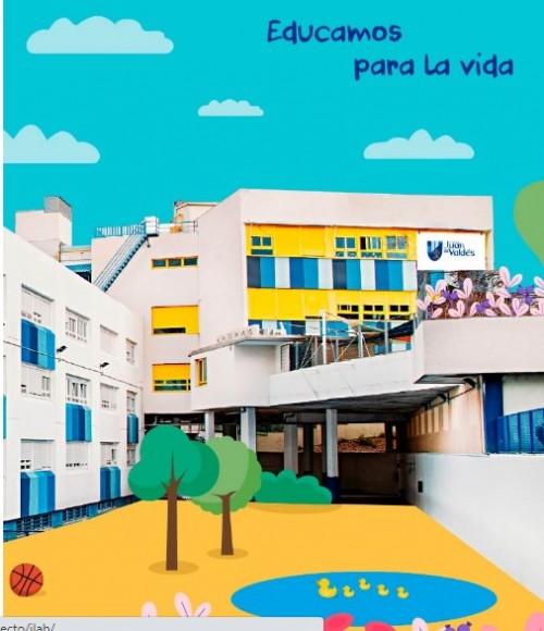 Agencia digital madrid