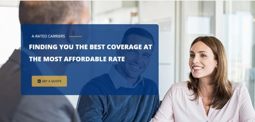 Online Life Insurance Services	  Find the best health insurance company in Florida, We are the national insurance group that provides the best health insurance plans in Florida. Contact us now - +1 844-644-2423  https://thenationalinsurancegroup.com/service/health-insurance/
