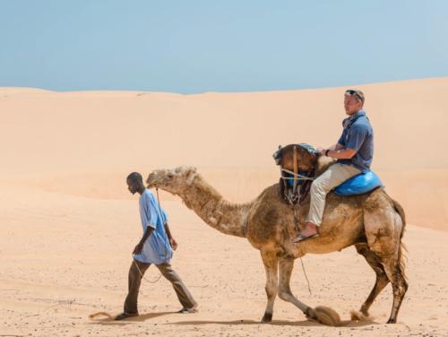 Senegal-Vacation.png