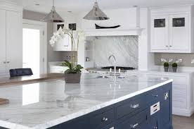 We've completed thousands of home and bath remodeling projects for our friends and neighbors! As a family-owned and operated company, we've gained invaluable experience that has allowed us to develop a streamlined process. Whether you are building a home in Winchester or renovating your beloved family home in Georgetown, we can help! Granite Depot offers a great selection of granite, marble, and quartz Countertops in Lexington, KY., to suit your needs! https://www.granitedepotlexington.com/