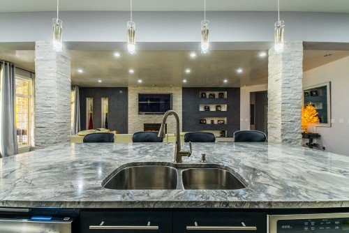 Our team of expert fabricators and installers are known for our legendary service and superior products. We maintain a specialized focus in granite, marble, and quartz countertops to provide amazing benefits and luxurious results for our valued clients. We work tirelessly to cultivate lasting relationships with various suppliers in order to offer the highest quality of granite, marble, and quartz countertops in South Carolina. This also allows us to offer the best prices on granite, marble and quartz countertops in Charleston County, South Carolina. https://www.granitedepotcharleston.com/marble-countertops/