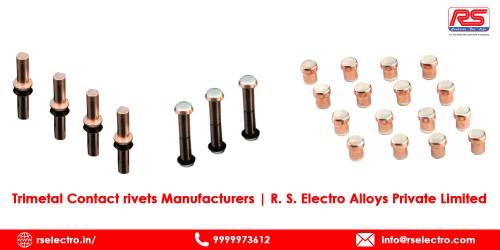 Trimetal-Contact-rivets-Manufacturers.jpg