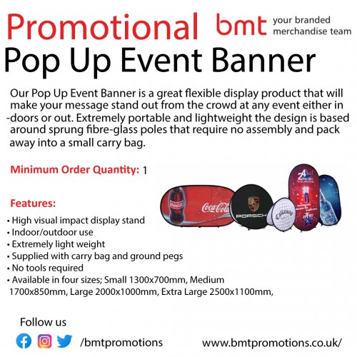 Promotional-Pop-Up-Event-Banner.jpg