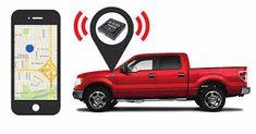 localizador coche  Si estás mirando el localizador coche, luego, Nosotros ofrecer el mejor localizador gps para coche sin instalacion. Contacta con nosotras ahora!  https://localizadorgpscoche.com/contacto/