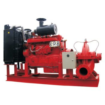 Split-Case-Pump-With-Diesel-Engine.jpg
