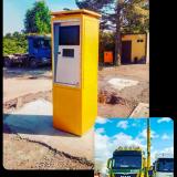 Lkw-Reifenwaschanlage.png