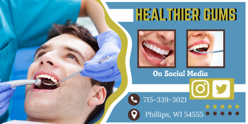 Improve-Your-Oral-Health-With-Periodontal.png