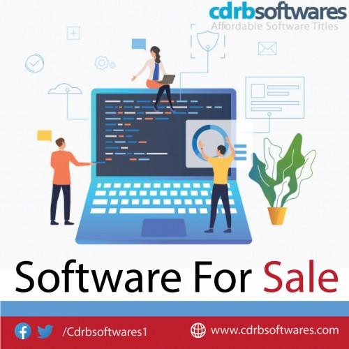 software-for-sale.jpg