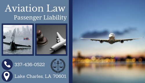 Dedicated-Lawyers-for-Your-Legal-Services.png