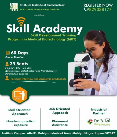 Skill-Academy-Training-Programe.jpg