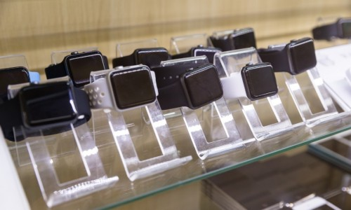 Sell-Used-Electronics-Dallas.jpg