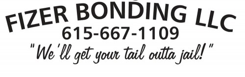 bail-bonds-clarksville-tn.jpg