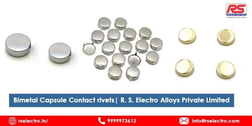 Bimetal-Capsule-Contact-rivets.jpg