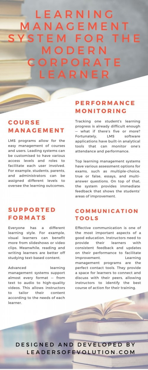 02-Learning-Management-System-for-The-Modern-Corporate-Learner.jpg