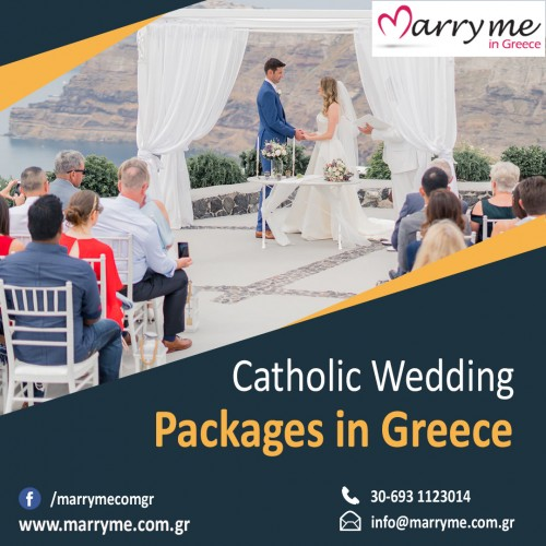 Catholic-Wedding-Packages-in-Greece.jpg