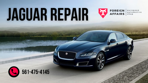 Complete-Maintenance-With-Jaguar-Experts.png