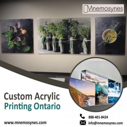 Custom-Acrylic-Printing-Ontario.jpg