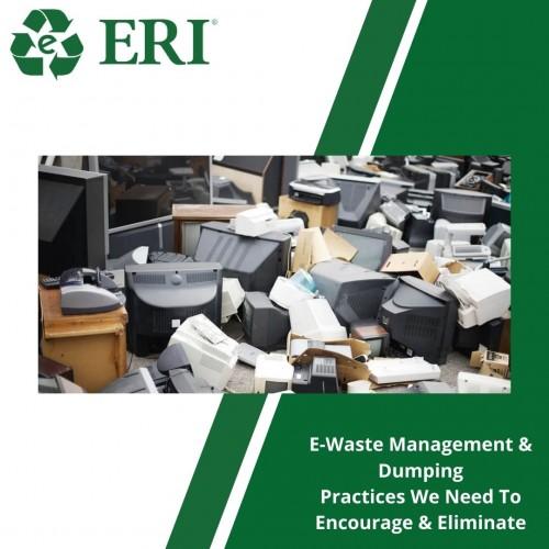 E-Waste-Management--Dumping0APractices-We-Need-To-Encourage--Eliminate.jpg