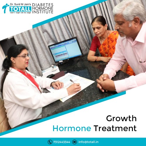 Growth-hormone-treatment.jpg