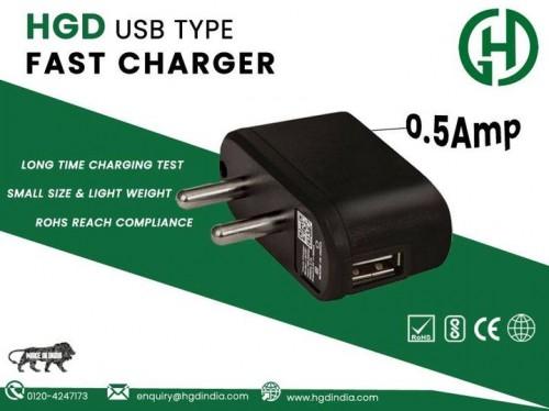 HGD-0.5-Amp-USB-Charger.jpg