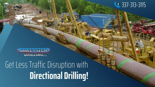 High-tech-Professional-Directional-Drilling.jpg