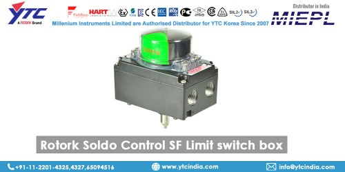 Rotork-Soldo-Control-SF-Limit-switch-box.jpg
