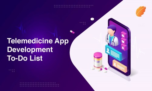 Telemedicine-App-Development-To-Do-List.jpg