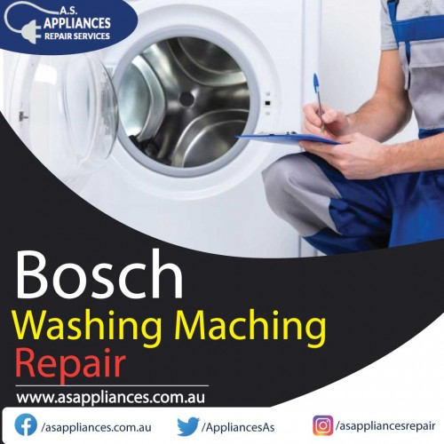 bosch-washing-maching-repair.jpg