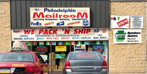shipping-supplies-philadelphia.jpg