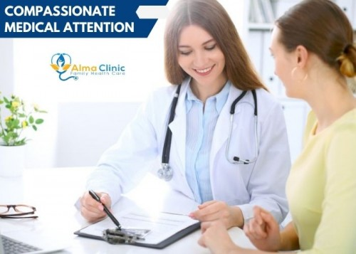 Personalized-Patient-Care-Service.jpg