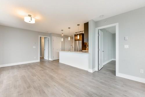 maple-ridge-bc-homes-property-for-sale.jpg