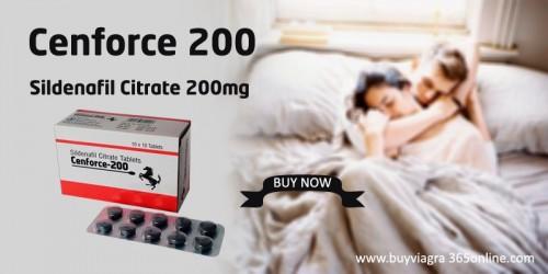 Cheap-Cenforce-200-Tablets.jpg
