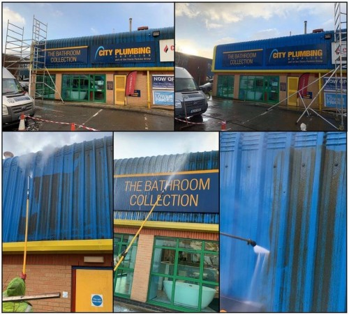 Cladding-Cleaning-Services.jpg